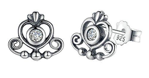 saysure-925-sterling-silver-my-princess-tiara