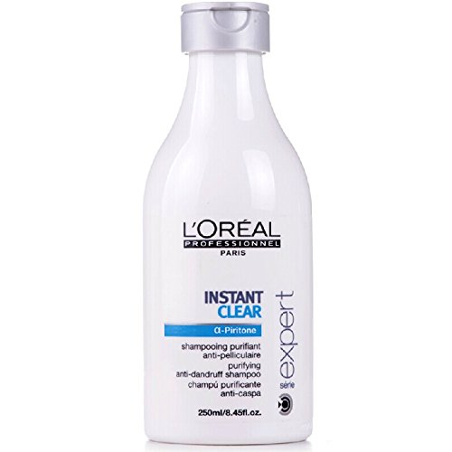 serie-expert-by-loreal-professional-instant-clear-purifying-anti-dandruff-shampoo-250ml