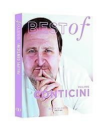 Best of Philippe Conticini