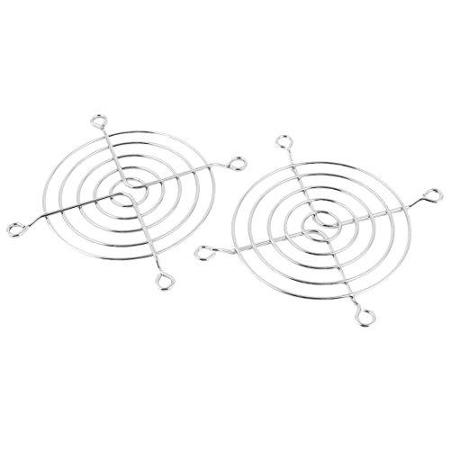 ventilador-enfriador-proteger-rejilla-sodialr-2-piezas-alambre-de-metal-protector-dedos-proteger-rej