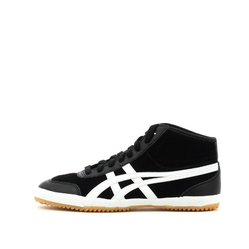 Asics Retro Rocket MT SU Sneakers Black / White Black