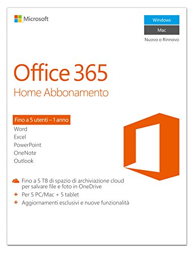 microsoft-office-365-home-5-pc-1-anno-versione-2016