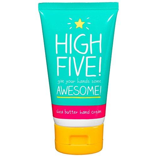 «High Five» 75Ml De Crème Pour Les Mains Heureux Jackson (Lot de 2)