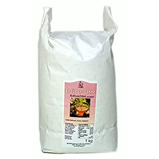 Hiller-Rotbuschtee-Erdbeer-Sahne-1-kg