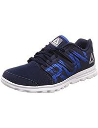 Reebok Men's Ultra Speed V3 Lp Running Shoes