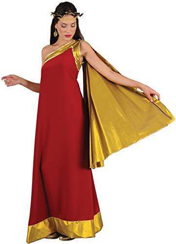 Unbekannt Stamco - Penelope Kostüm für