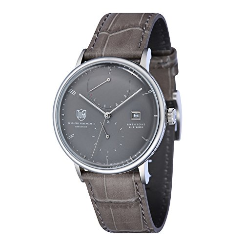 Junkers-Uhren Armbandfarbe