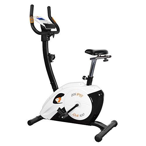 Miglior Cyclette get fit ! prezzo