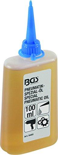 burette-lubrifiant-pour-outillage-pneumatique