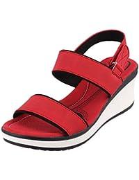 67ad7340c23b0 Mochi Women s Shoes Online  Buy Mochi Women s Shoes at Best Prices ...