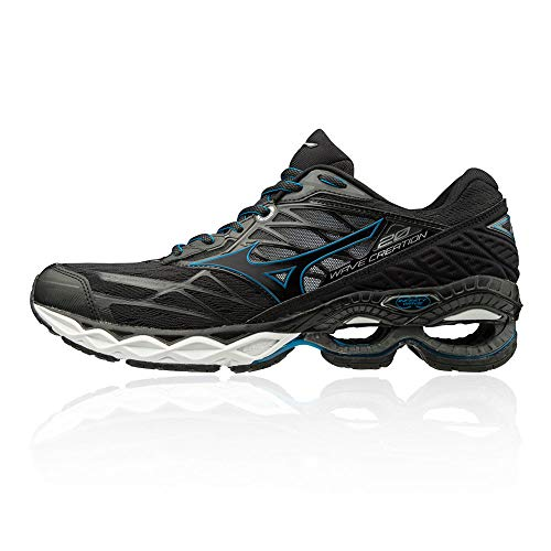 Zoom IMG-2 mizuno wave creation 20 scarpe