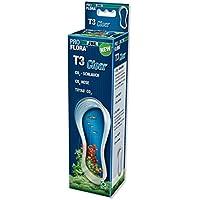 JBL ProFlora T3Clear Tubo Co ₂ para acuariofilia 3m