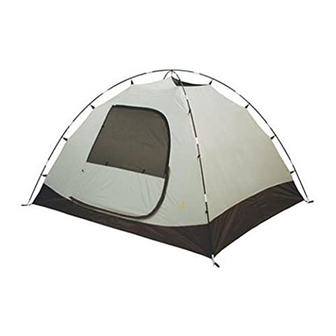 Browning Camping Cypress 2-Person Tent (5 x 7-Feet 6-Inch) by Browning Camping
