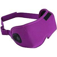 Lovely Hauptschattierungsschutzbrillen, Spielraumaußensonnenschutz Breathable 3D Sorgfaltschutzbrillen (Color... preisvergleich bei billige-tabletten.eu