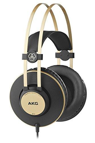 AKG K92 Studiokopfhörer