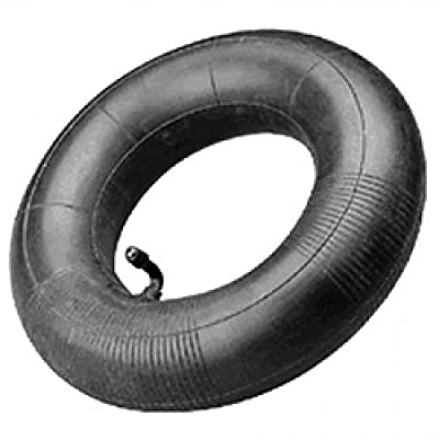 Mobility Scooter inner tube - 300-8 inner tube for mobility scooters (2)