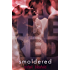 Smoldered (Electric Tunnel Book 2)