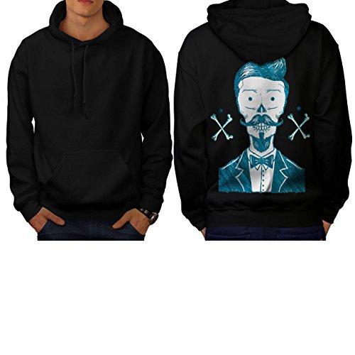 skull-hipster-body-costume-art-men-new-black-s-hoodie-back-wellcoda