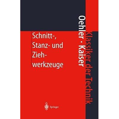 schnitte konstruktion und raum german edition