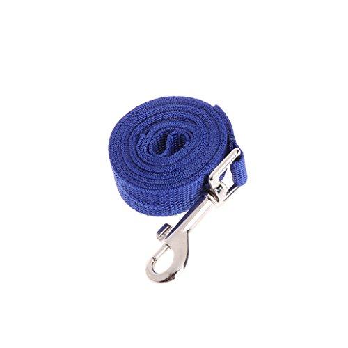 3mm Juego de tubos termorretr/áctil para cables el/éctricos de Wilkinson.Sales variedad de colores Negro de 1,5 a 13/mm de di/ámetro 1 Meter 1