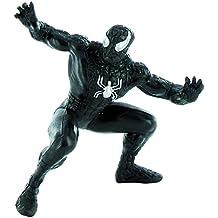 Spiderman - Figura de pie, color negro (Comansi 96015)