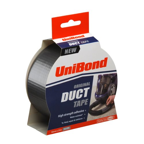 unibond-original-duct-tape-high-strength-adhesive-50-mm-x-25-m-silver