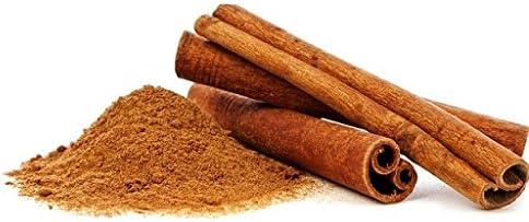 Sri Satymev Dalchini   Cinnamon (Powder), 100 Gm