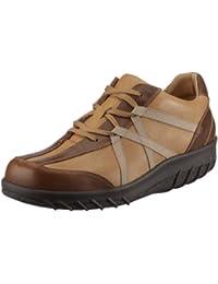 Florett 82.213, Chaussures homme
