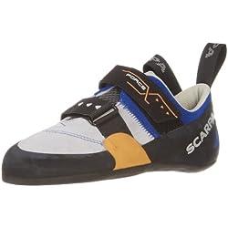 SCARPA Zapatillas de Escalada Force