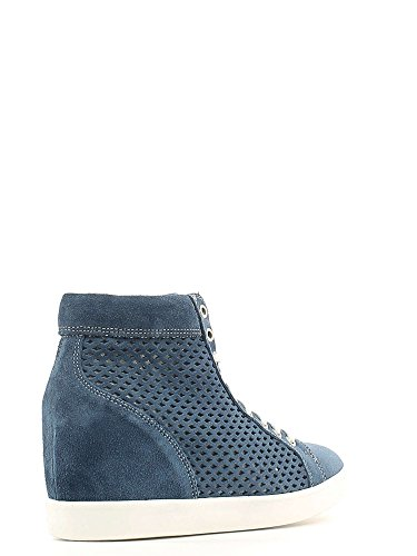 KEYS 5241 Sneakers Donna Avio