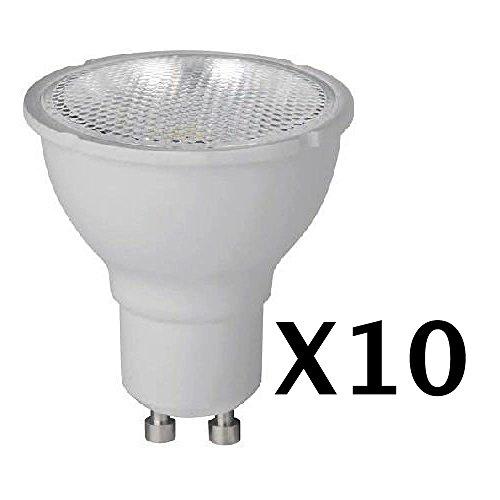 10-x-led-megaman-36w-modo-gu10-lamp-warm-white-non-dimmable