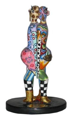 toms-drag-art-statuetta-segno-zodiacale-gemelli-s-in-stile-drag