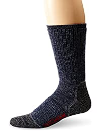 Wigwam Men's Lite Hiker Socks