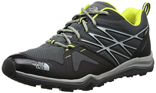 the-north-face-hedgehog-fastpack-lite-gore-tex-mens-low-rise-hiking-shoes-black-dark-shadow-grey-sul