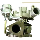 Gowe gt1544s Turbo 454083454083–0001454083–000295vw6K682aa 028145701q Turbolader für VW Golf IV 1.9TDI 1Z/AHU/Ale Motor