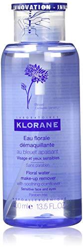 Klorane Cara 1 Unidad 400 ml