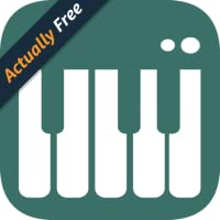 Freestyle Free Music Maker App