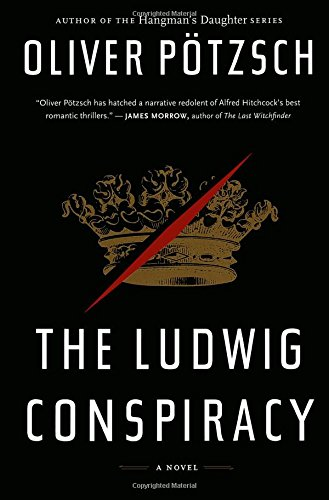 Ludwig Conspiracy, The