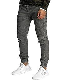 VSCT Clubwear Herren Hosen / Chino Noah Biker