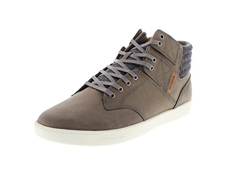 O'NEILL - RAYBAY LEATHER - anthracite, Dimensione:48