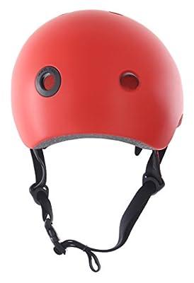 Skate Helmet Women PRO-TEC Street Lite Helmet by Pro-Tec
