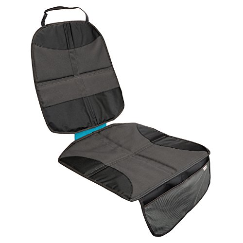 Munchkin Seat Guardian - Protector tapicería