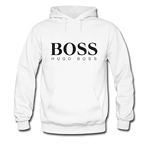 5f532f0b9 BOSS Hugo Boss For Mens Hoodies Sweatshirts Pullover Outlet