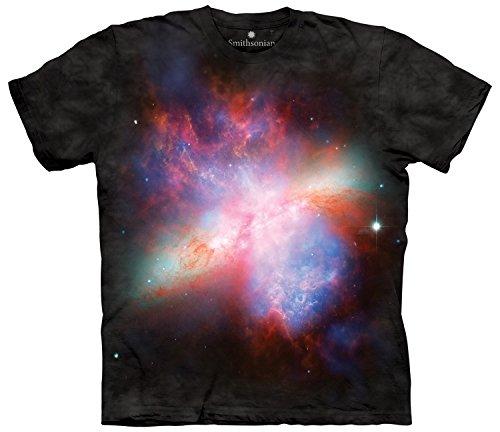 the-mountain-camesita-starburst-galaxy-space-nino-unisexo-l