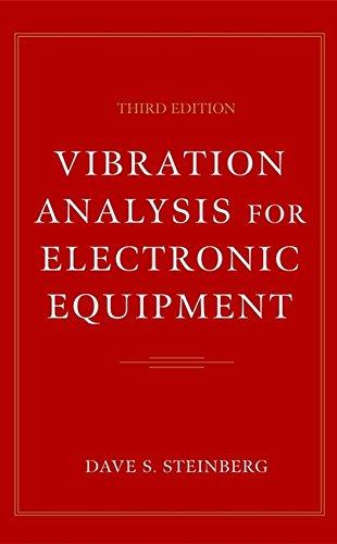 Vibration Analysis 3E