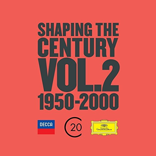 shaping-the-century-vol2-1950-2000