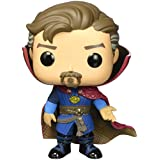 POP! Bobble - Marvel: Doctor Strange: Doctor Strange