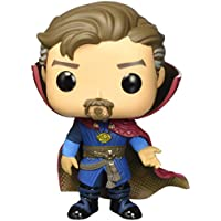 Funko Marvel Doctor Strange POP Bobblehead Figure