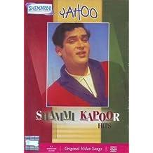 Yahoo - Shammi Kapoor Hits
