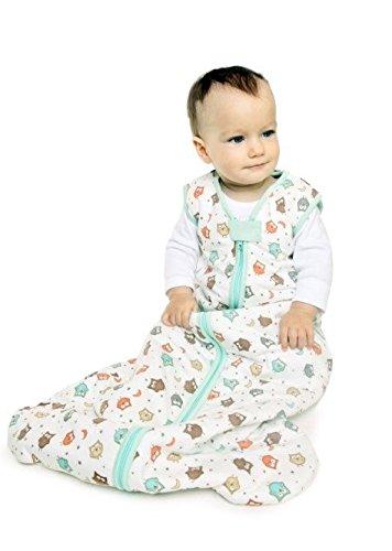 slumbersac-kids-sleeping-bag-summer-weight-approx-1-tog-simply-owl-3-6years-130cm